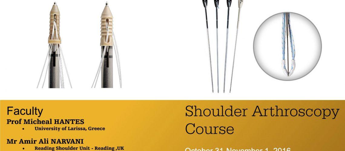 910369a2d05d1f2d2b2e75d87f327d1aShoulder-Arthroscopy-Course-LarissaGreece1