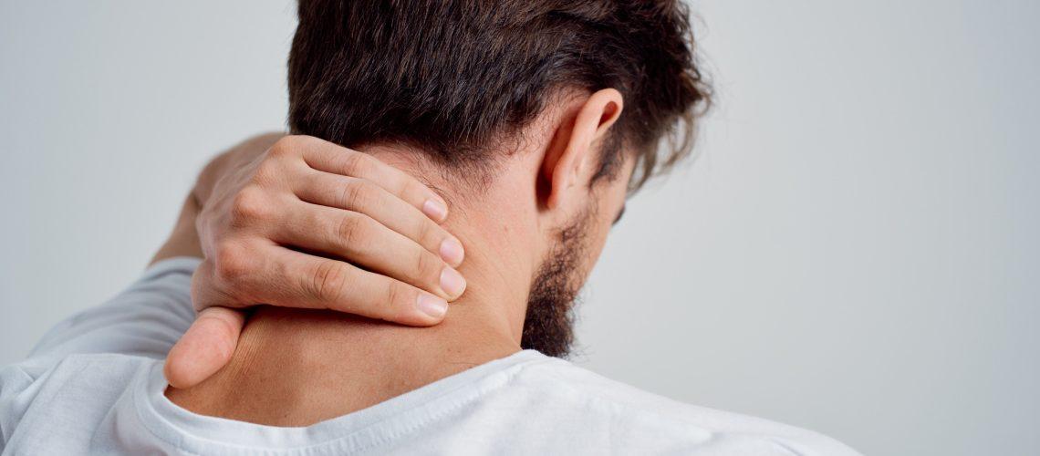 neck-pain-1