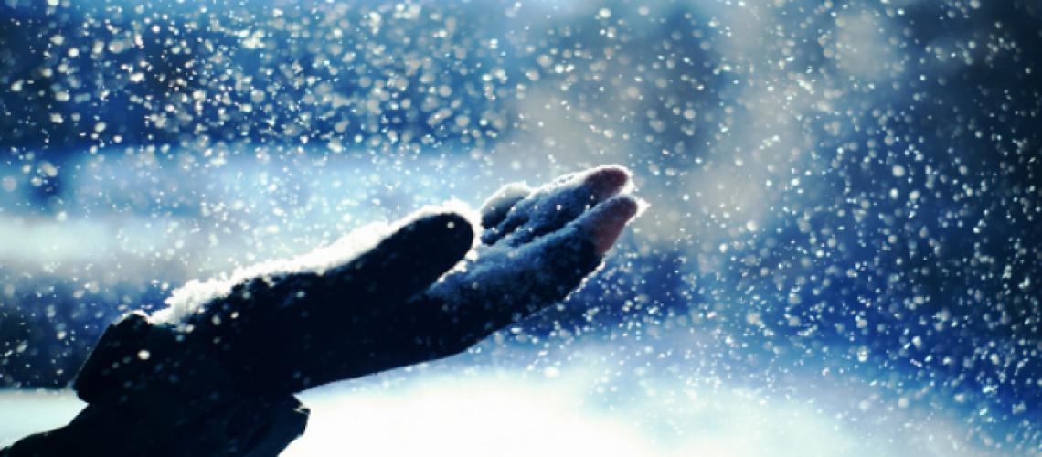 snow-660_0